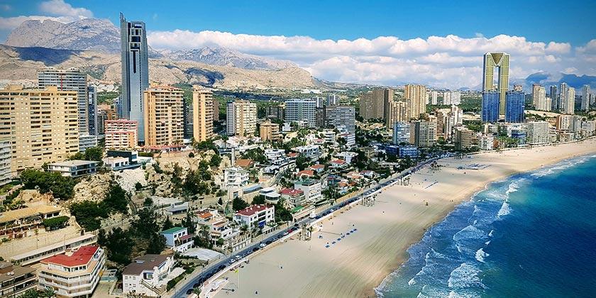 Spain-Alicante_Pixabay