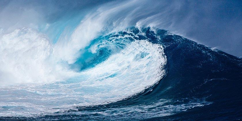 Tsunami_Pixabay