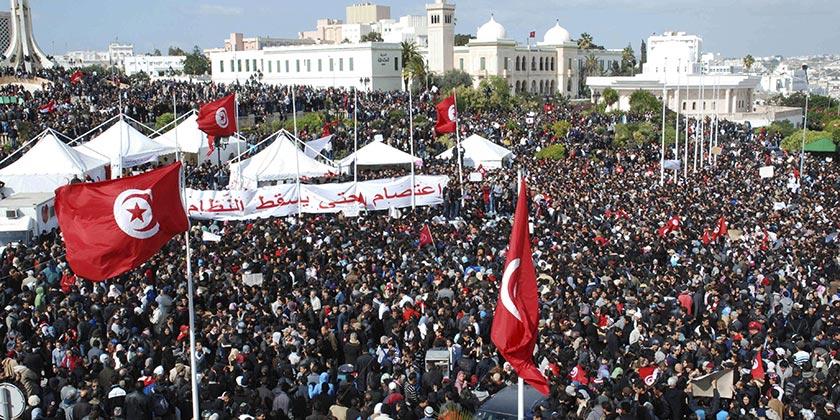 AP Photo/Salah Habibi