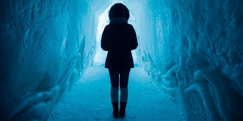 adventure-ice-pixabay
