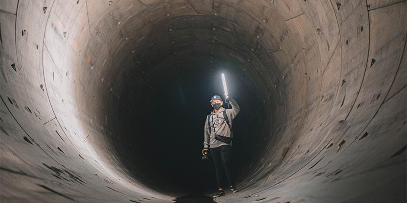 arw-zero-sewer-unsplash