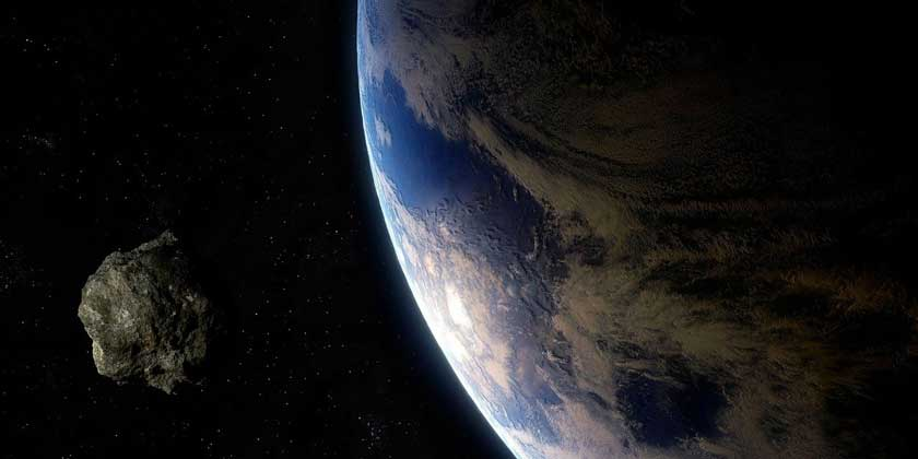 asteroid-photo-urikyo33-from-Pixabay
