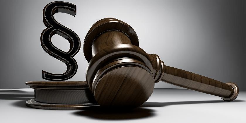 auction_Pixabay
