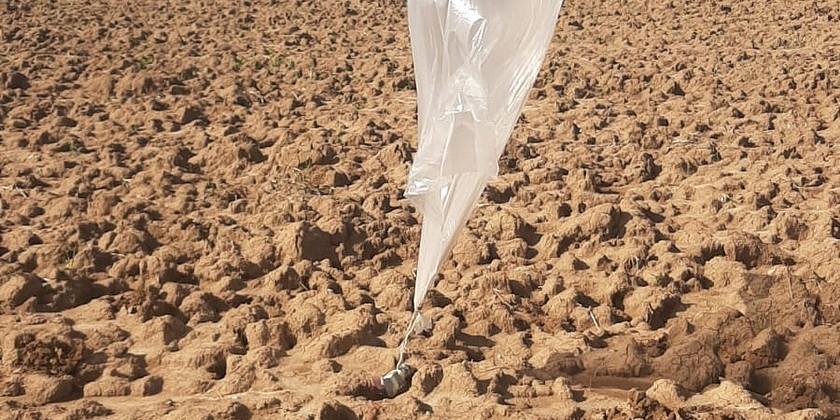 ballon_gaza_police_1