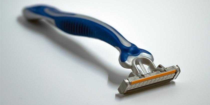 brett-jordan-shave-unsplash