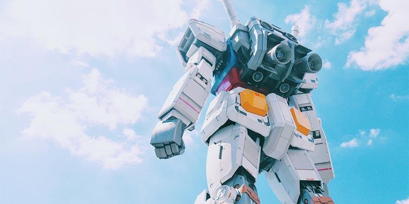 bruce-tang-Gundam-unsplash