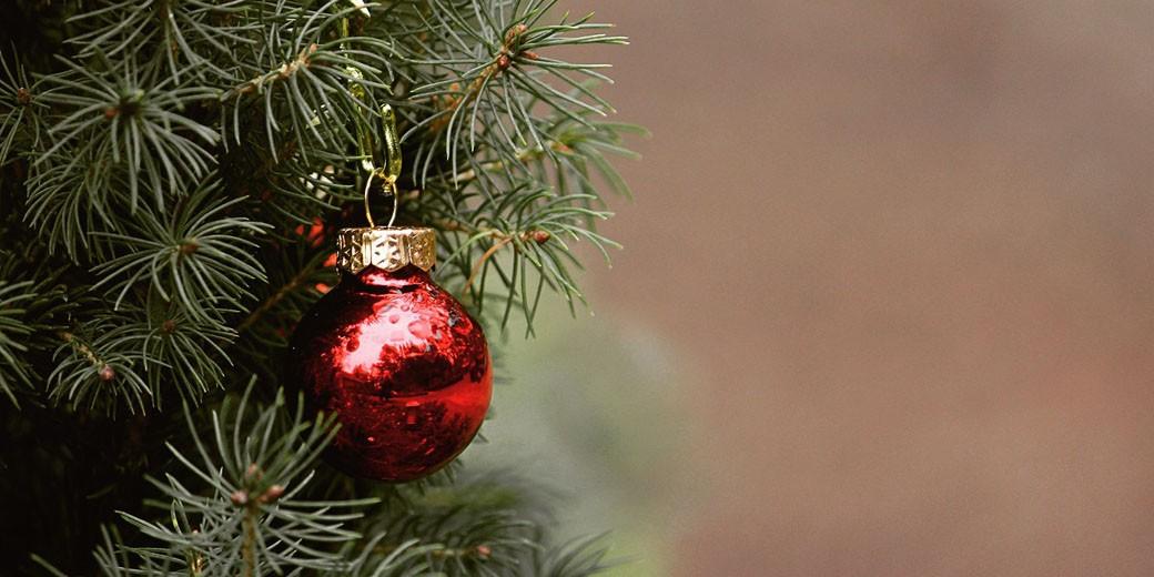 christmas pixabay