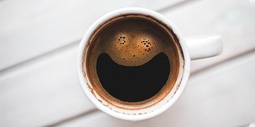 coffee1-pixabay
