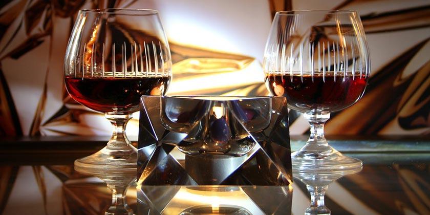 cognac-Pixabay