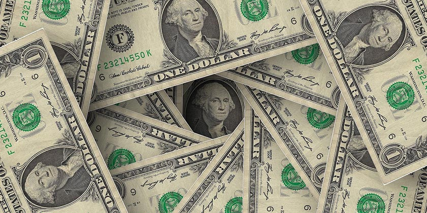 dollars-Pixabay