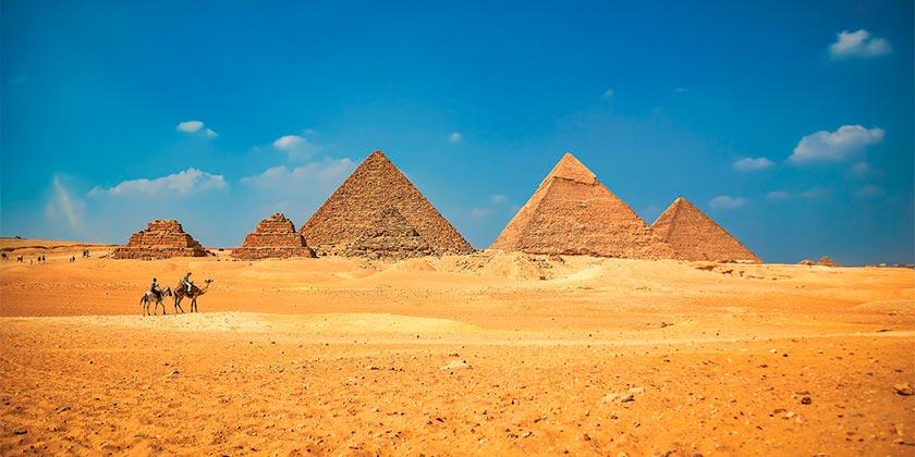 egypt-pixabay
