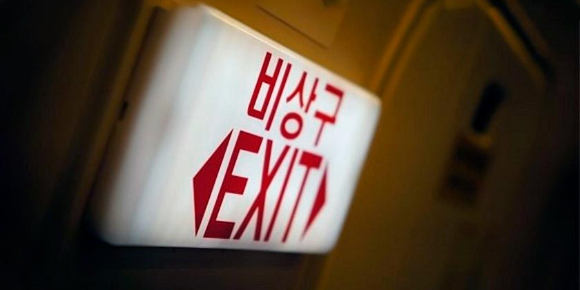 emergency-exit-pixabay
