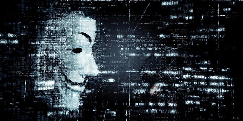 hacker_pixabay