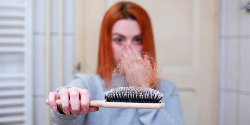 hair-pixabay