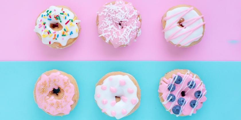 heather-ford-donut-unsplash
