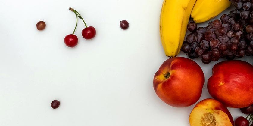 hector-farahani-fruits-unsplash