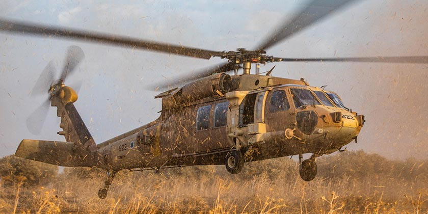 helicopter_army_press