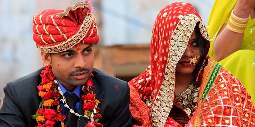 india-wedding-pixabay