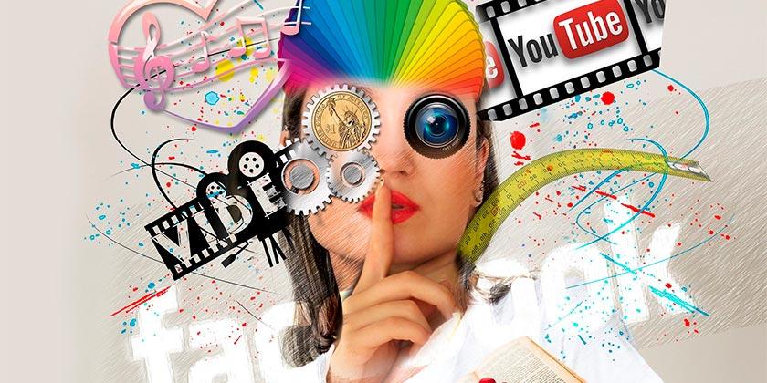 information-pixabay