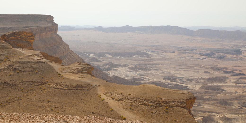 israel judean desert pixabay