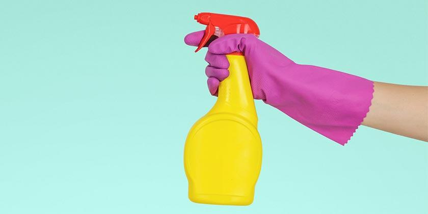 jeshoots-com-cleaning-unsplash