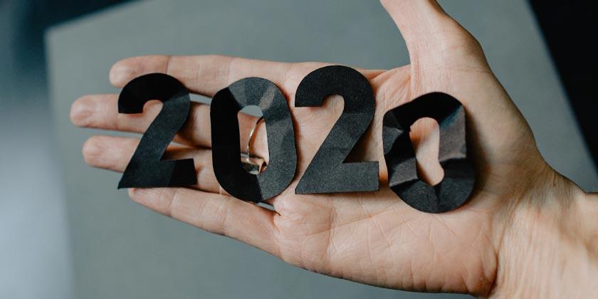 kelly-sikkema-2020-unsplash