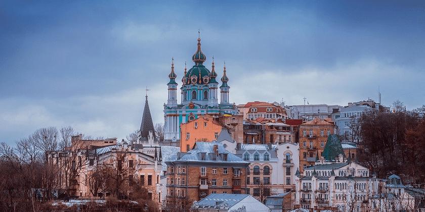 kiev_Pixabay