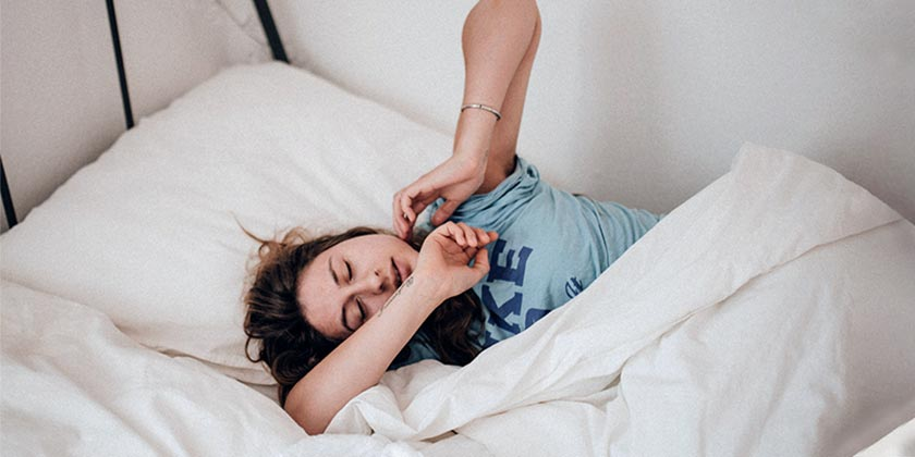kinga-cichewicz-sleep-unsplash