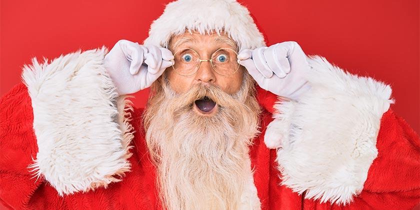 krakenimages-new-year-santa-unsplash