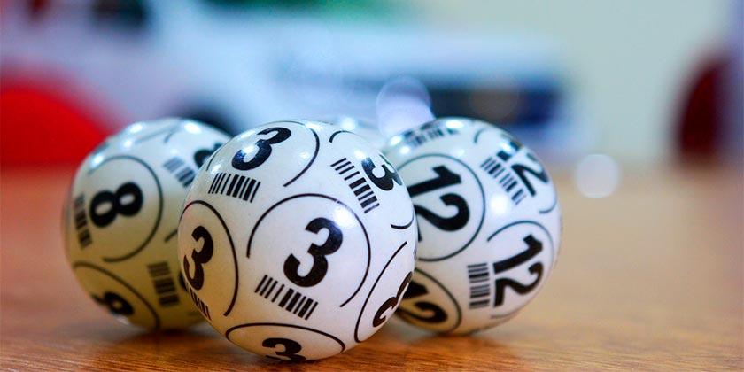 lottery-pixabay