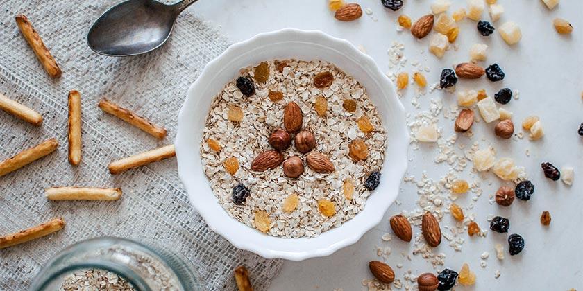 margarita-zueva-breakfast-unsplash