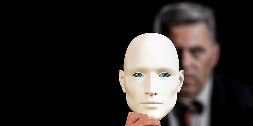 mask- face-pixabay