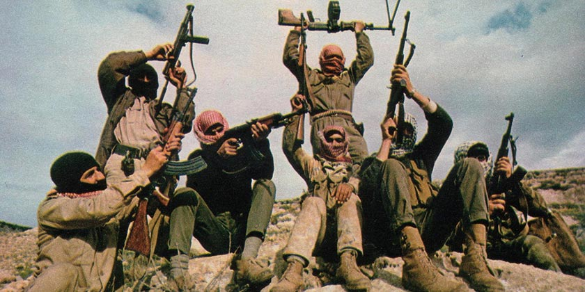 palestinian_terrorists_PFLP_wikipedia