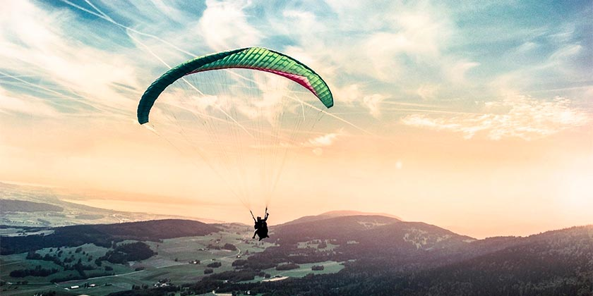 paragliding-pixabay