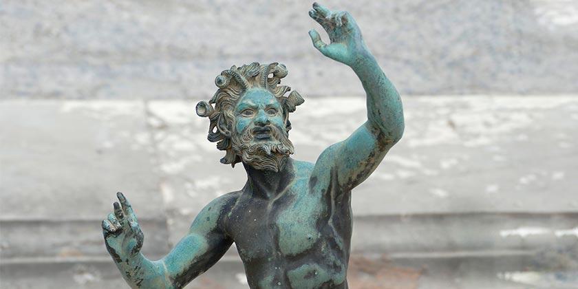 pompeii-pixabay