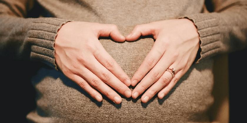 pregnant_Pixabay
