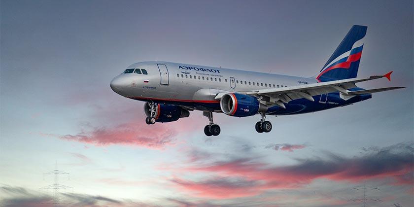 robert-aardenburg-Aeroflot-unsplash