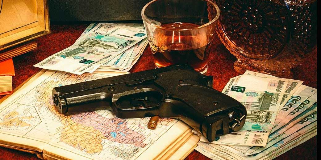 rubles-pistolet-Леонид-Любимов-from-Pixabay--1040