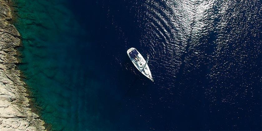 sailboat-pixabay