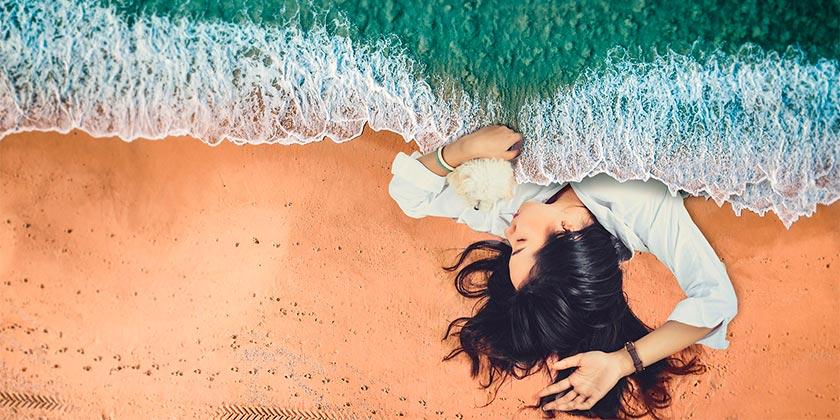 sea-sleep-pixabay