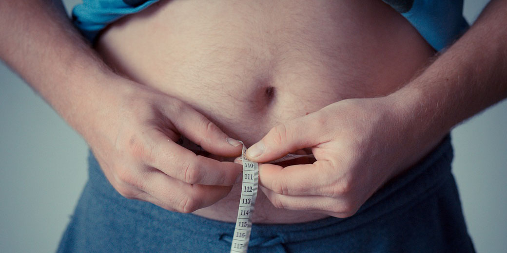 fat weight pixabay
