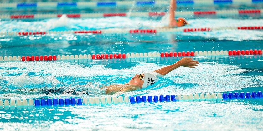 swiming-pixabay