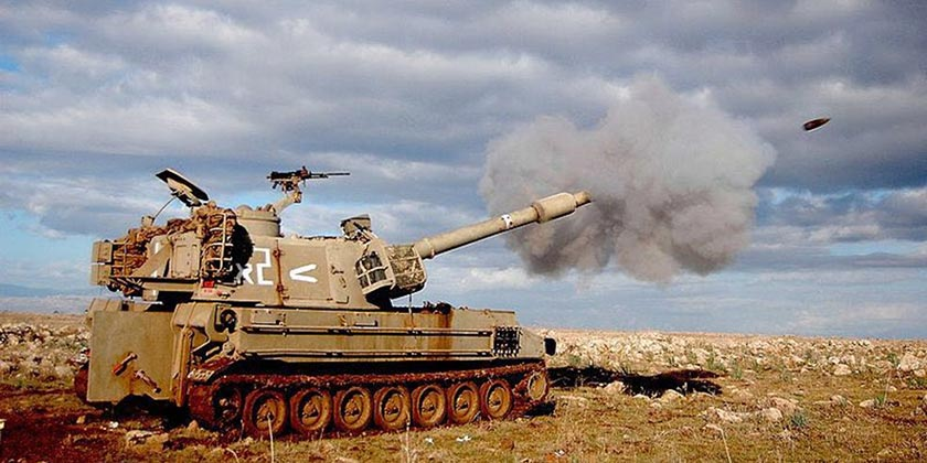 tank_army_press