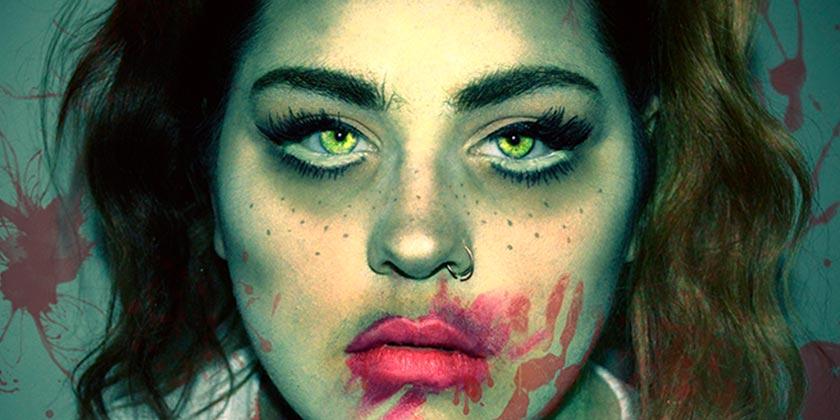zombie-pixabay