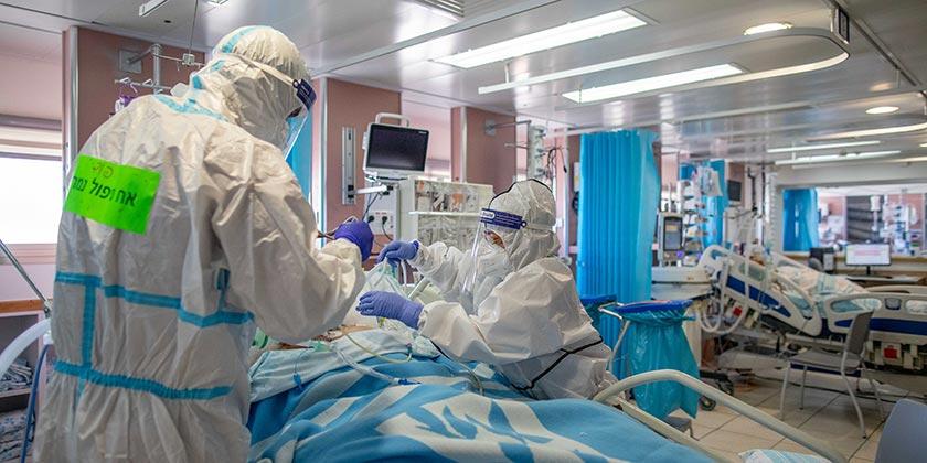 580976_Corona_Hospital_Ohad_Zwigenberg