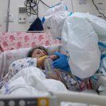 581566 Corona Hospital Emil Salman