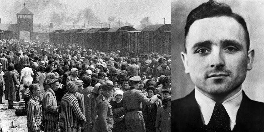 Auschwitz-Birkenau_Klaus_Barbie_Wiki_Public