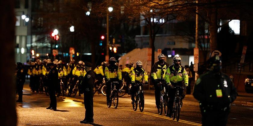 Biden_Inauguration_AP Photo Rebecca Blackwell