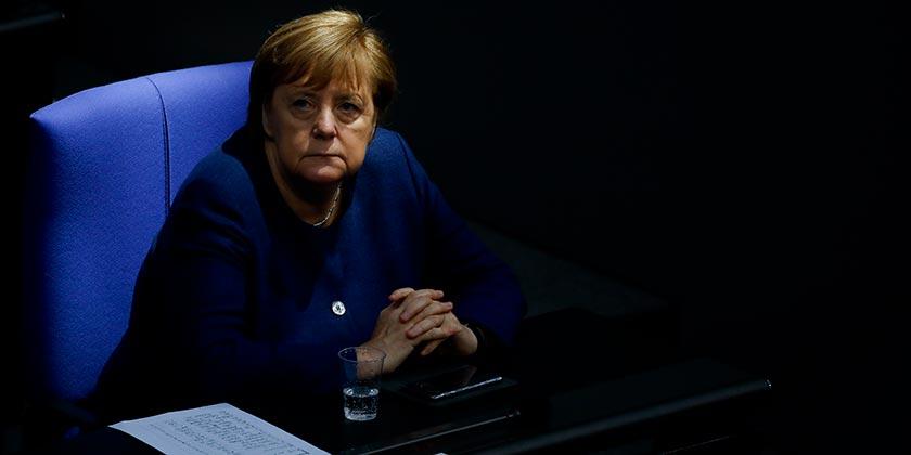 AP Photo/Markus Schreiber