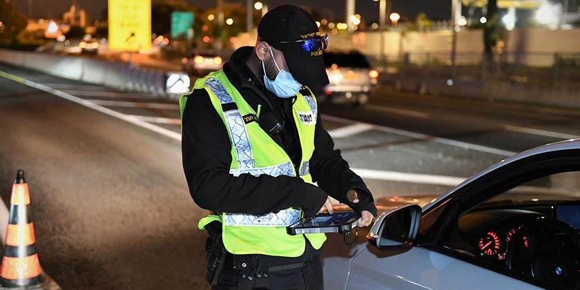 Corona_Police_press-service2